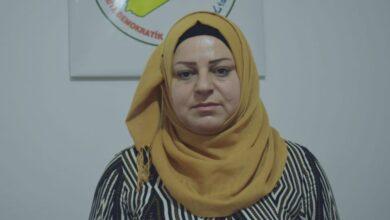 Photo of سنناضل إلى أن نحرر قائدنا من السجون التركية