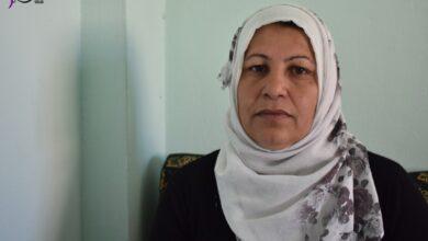 Photo of قتل امرأة جريمة ونؤيد محاسبة الفاعل