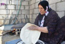 Photo of خبز الصاج.. مذاق وتراث لا يستغنى عنه