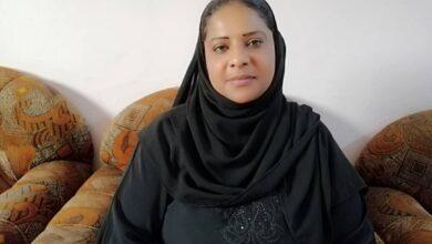 Photo of المجتمعات المتطورة هي التي تدعم مسيرة المرأة النضالية