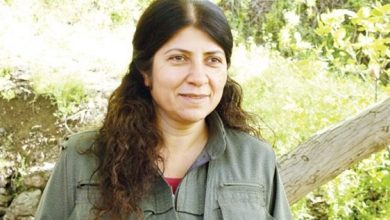 Photo of Koordînasyona PAJK'ê: Şoreşa Rojava wê rê ji serdemeke nû re veke