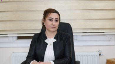 Photo of 'Yekîtiya Gelê Kurd li hem ber êrîşan seknandine'