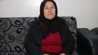 Photo of 'Pêwîstiya gelê kurd bi yekrêziya refa kurdî heye'