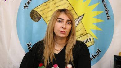 Photo of 'Armanca Dewleta Tirk berferhkirina  dagirkeriyê ye'