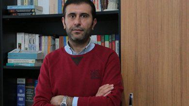 Photo of Parêzerê Ocalan: Her bûyereke li Îmraliyê pêk tê, armanceke xwe ya siyasî heye