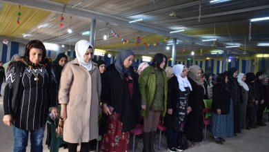 Photo of Têkoşer Viyan Soran li Tirbespiyê hat bîr anîn