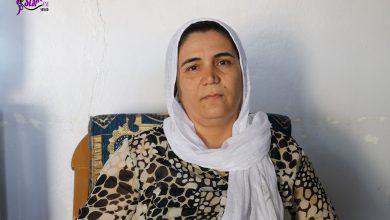 Photo of 'kiryarên dagirkeran wê îradeya jinan lawaz neke'
