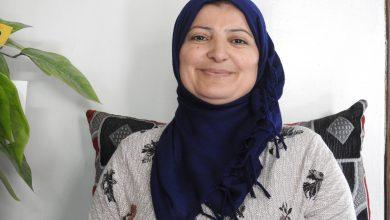 Photo of 'Şoreşa Rojava têkoşîna hevbeş ya gelan e'