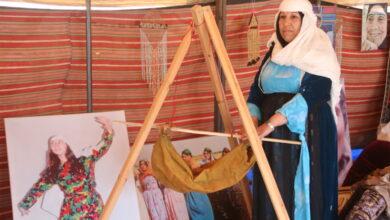 Photo of Li Kobanê pêşengeha xwarinên gelerî